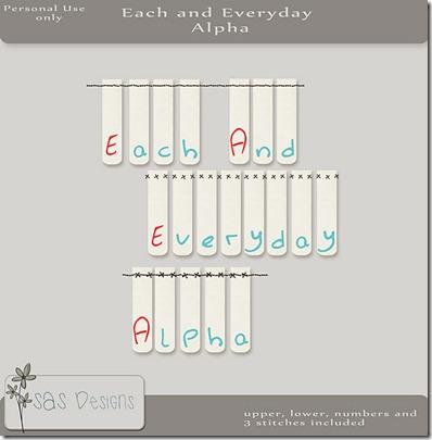 sas_eachandeveryday_alpha_pre1