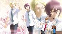 d-frag-9-animeth-019.jpg