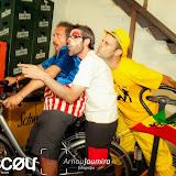 2014-07-19-carnaval-estiu-moscou-544