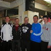 2006 - 2007 - Prestatieve Wintercompetitie 2006 2007