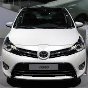 2013-Toyota-Verso-MPV-3.jpg