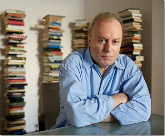 christopher_hitchens_cancer