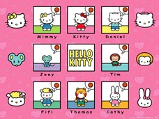 hello-kitty-117