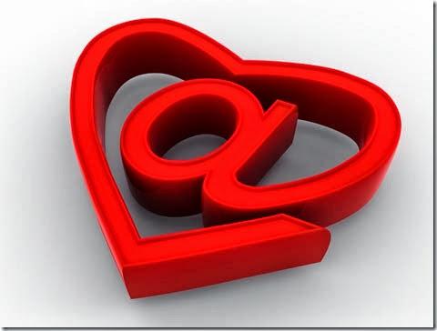 amor por internet (46)