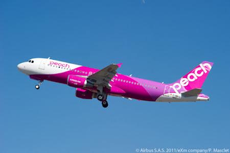 Peach Airlines.jpg