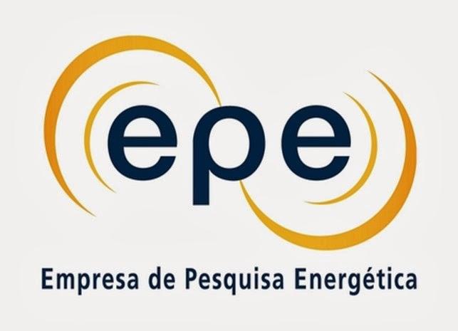 concurso-epe-2014
