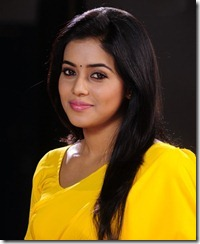 shamna_kasim_latest_photos