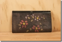 Metis clutch wallet 1c
