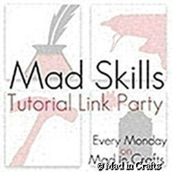 mad-skills-button_thumb_thumb_thumb_[2]