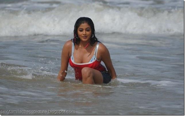 Priyamani_hot_in_beach_06