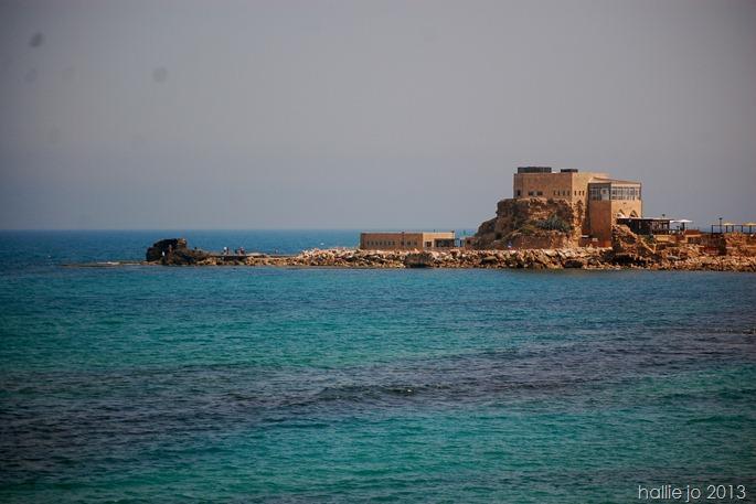 Caesarea19