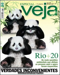 4fe448bf5b959 Download   Revista Veja – Ed. 2274 – 20/06/2012 Baixar Grátis