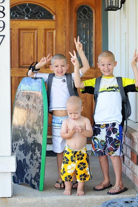 1st Day of School-Beach (7 of 64) resized TBF
