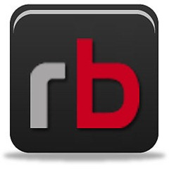 redbubble art icon