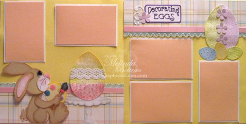 decorating_eggs-rabbit-paper_piecing_layout-600