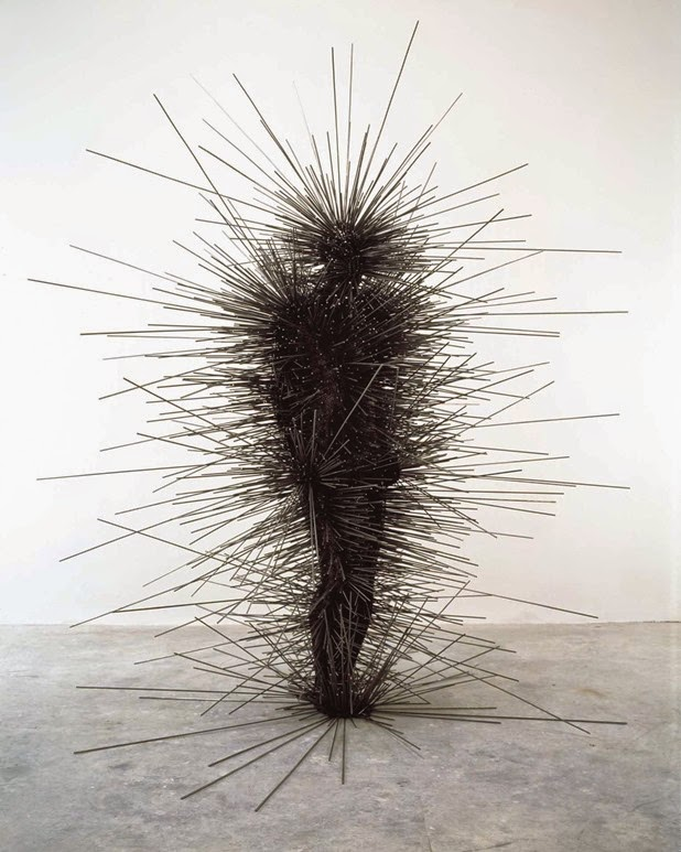 antony gormley 8