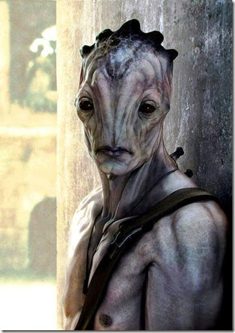 razas_extraterrestres