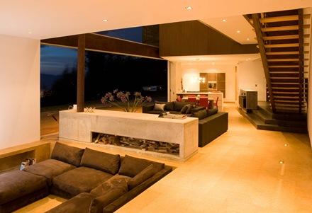 arquitectura-casa-interiores-Jaime-Rendon-Arquitectos