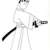 samurai_6.JPG