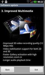 LG-Optimus-3D-multimedia