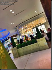 real people dubai mall fashion khaleejia life004
