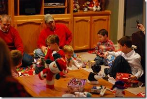 Family Christmas 2011 (182)