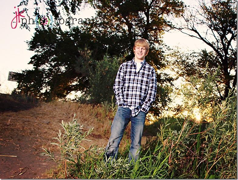Cody-6428fullweb