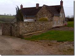 East Devon-20130416-00247