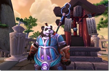 megtekinthetok_a_world_of_warcraft_mists_of_pandaria_televizios_reklamjai_1