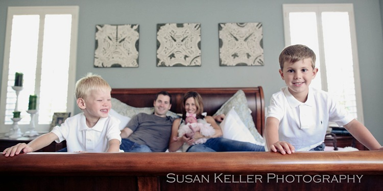 ladera ranch family photographer 2