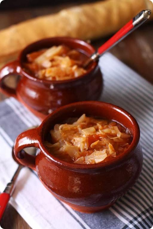 sopa-de-col-y-tomate-3