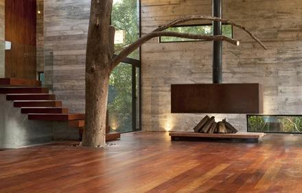 revestimiento-suelo-madera