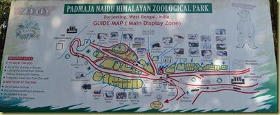 ZP Map