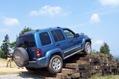 Jeep-Recall-10