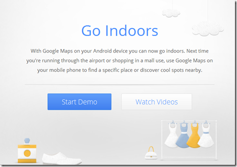 google-maps-floor-plan-go-inside