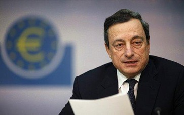 Reuters_Europe_Central_Bank_08dec11_480