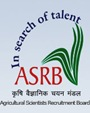ASRB_logo