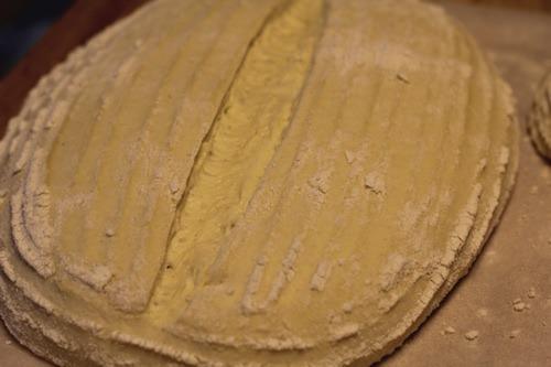 semolina-bread_2290