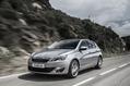 2014-Peugeot-308-Hatch-Carscoops-85_thumb.jpg?imgmax=800