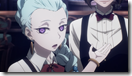 Death Parade - 07.mkv_snapshot_06.16_[2015.02.23_18.43.25]