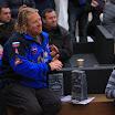 127 - Кубок Поволжья по аквабайку 2013. 3 этап 27 июля. Нефтино. фото Юля Березина.jpg