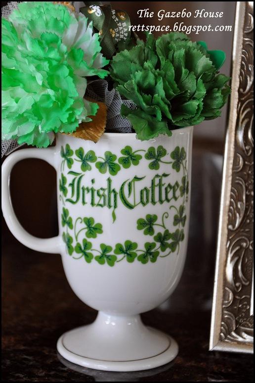 St. Patrick's Day 005
