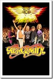 AeroAdmat2011_Tourpage