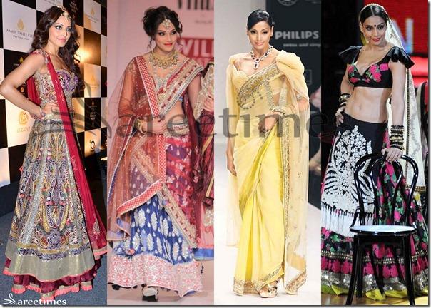 Bipasha_Basu_Designer_Sarees(3)