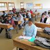 classes13.jpg