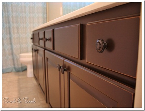 painted cabinets[2]
