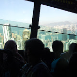 Hong Kong - Hong%252520Kong%252520216.JPG