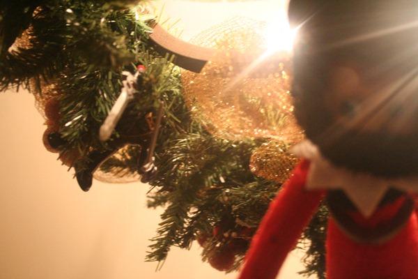 Christmastime 2 036