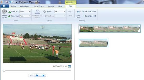 My Movie - Movie Maker_2012-10-08_18-31-55