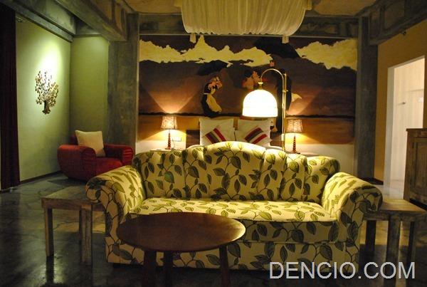 The Henry Hotel Cebu 70